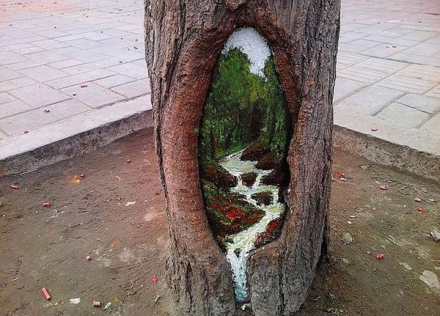 tree_holes_art_01