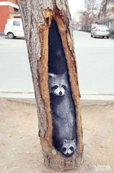 tree_holes_art_03