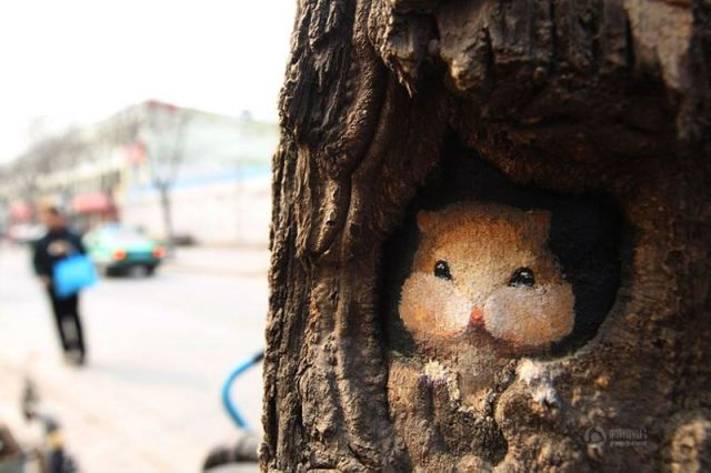 tree_holes_art_06