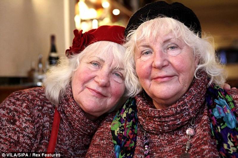 Проститутки то 50лет и старше 8 фотография