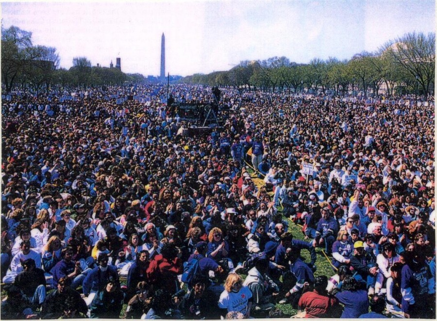 dense_crowd