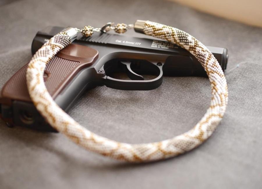 bead_cable_gun