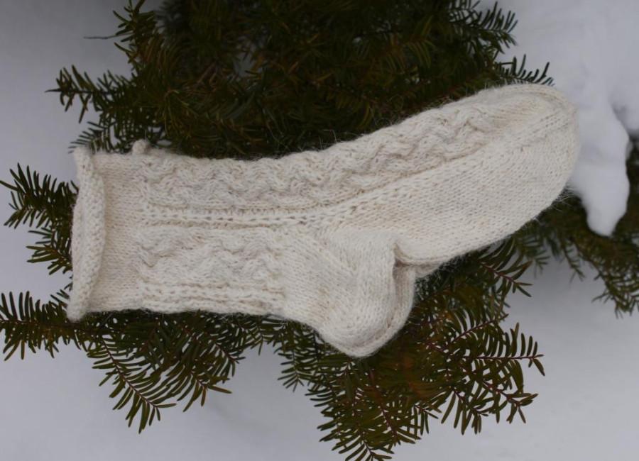 socks_sm