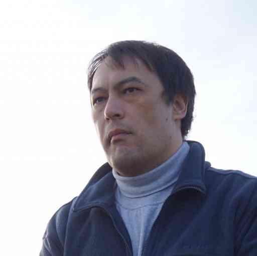 usl_116648_1