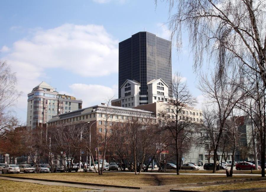 city_center