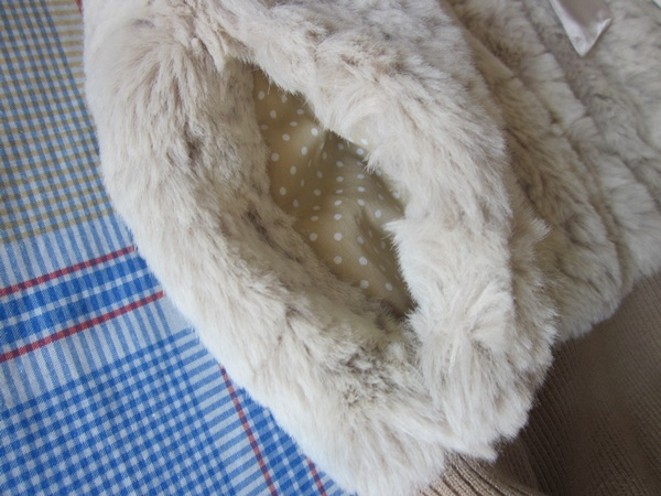 chaqueta10