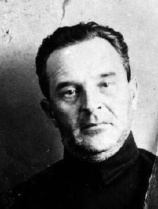 Такое впечатление, что руководство Разведуправления ГШ РККА было серьезно озабочено трудоустройством бывших офицеров Австро-венгерской и Германской армий