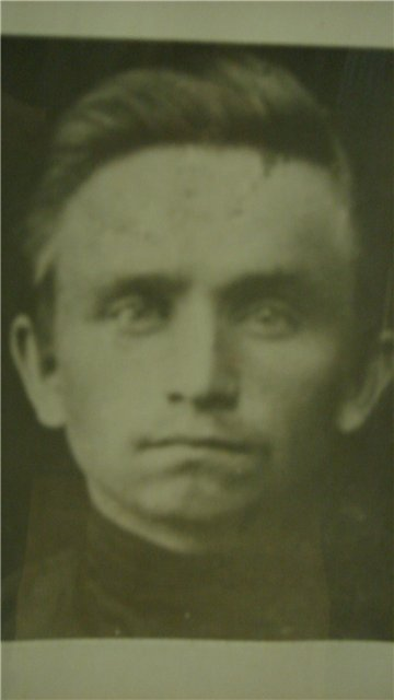 IVAN TIPUNKOV