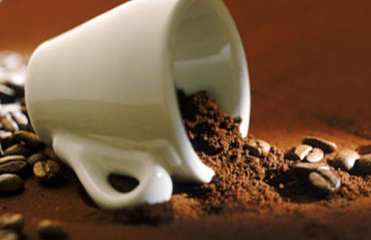 28 дней отказа от кофе. Как изменилась продуктивность