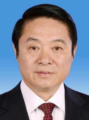 liu-qibao