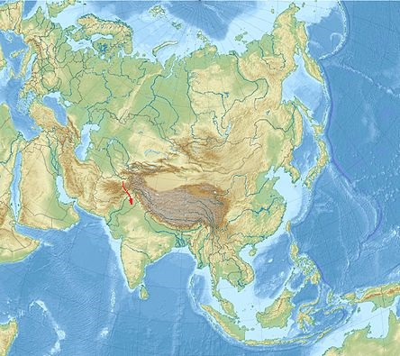 444px-Asia_laea_relief_location_map