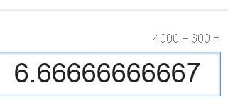 22734402.jpg