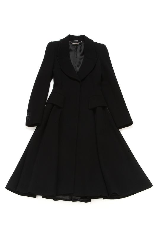 3АМ пальто