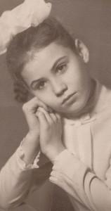 Таня_10 лет