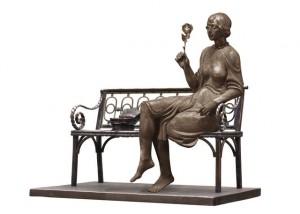 Le-sculpteur-russe-Zourab-Tsereteli-en-visite-a-Saint-Gilles-Croix-de-Vie