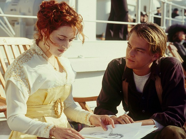 670x503_Quality99_Movies_Films_T_Titanic_010638_