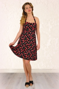 7325-54215-50s-natalie-cassis-knot-halter-dress-in-black-category