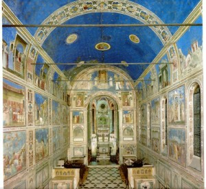 giotto_interior_of_the_arena_chapel_113293219709561349828355269