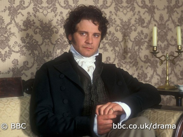 darcy2_1600x1200-pride-and-prejudice-3580393-1600-1200.jpg