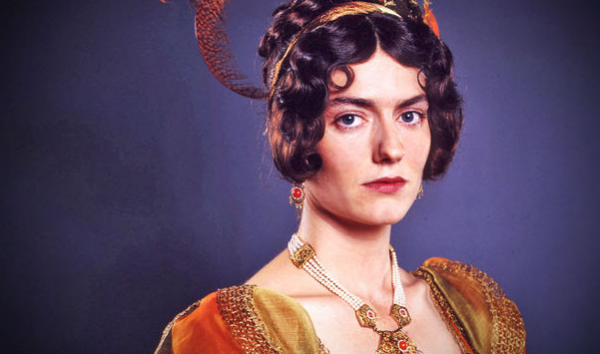 anna chancellor miss bingley.png