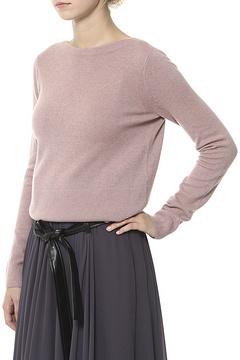свитер 2_!