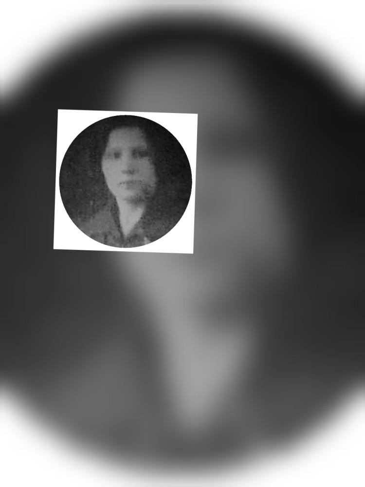 inCollage_20200605_135558988.jpg
