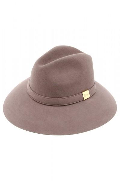Гуччи шляпа