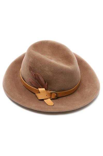 Шляпа Eugenia Kim_2