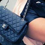сумка Шанель