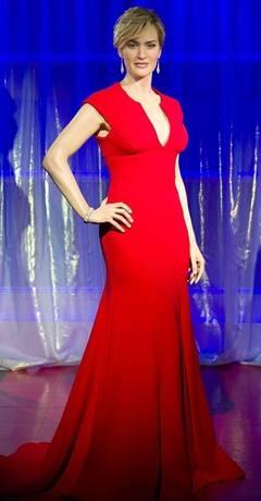 Kate-Winslet-are-statuie-din-ceara-la-muzeul-Madame-Tussauds