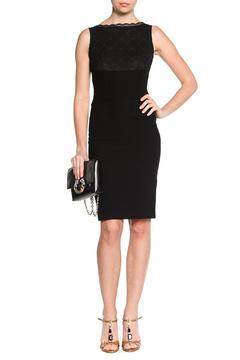 блюмарин-платье1