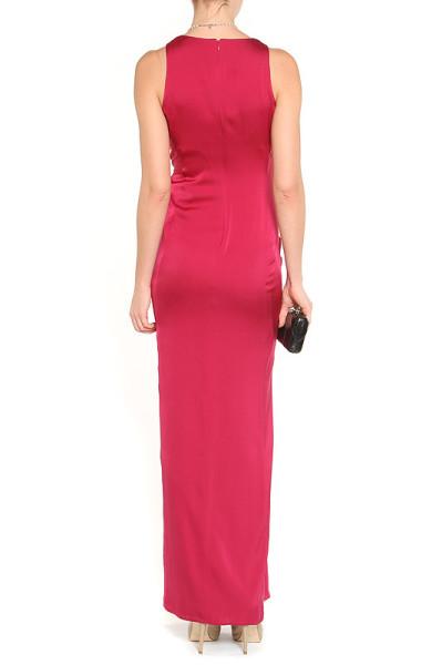 Платье Armani Collezioni 2