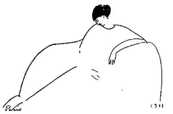 Modigliani_-_Anna_Akhmatova