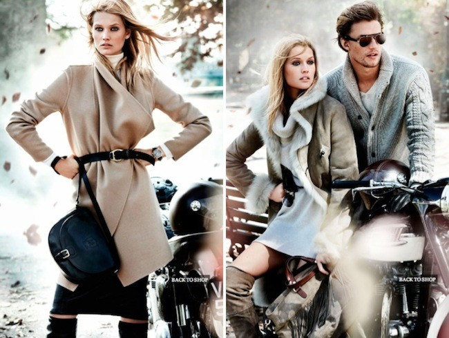 Massimo-Dutti-Collection-image-2