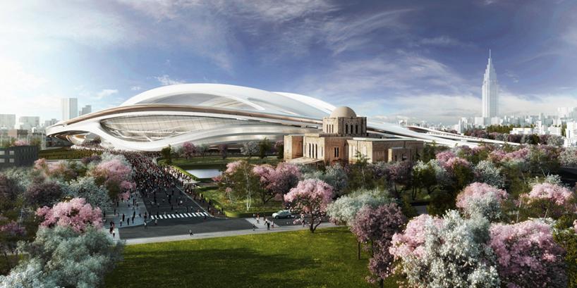 national-stadium-japan-2