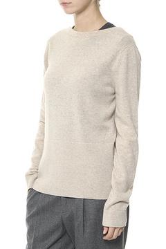 свитер 3_1