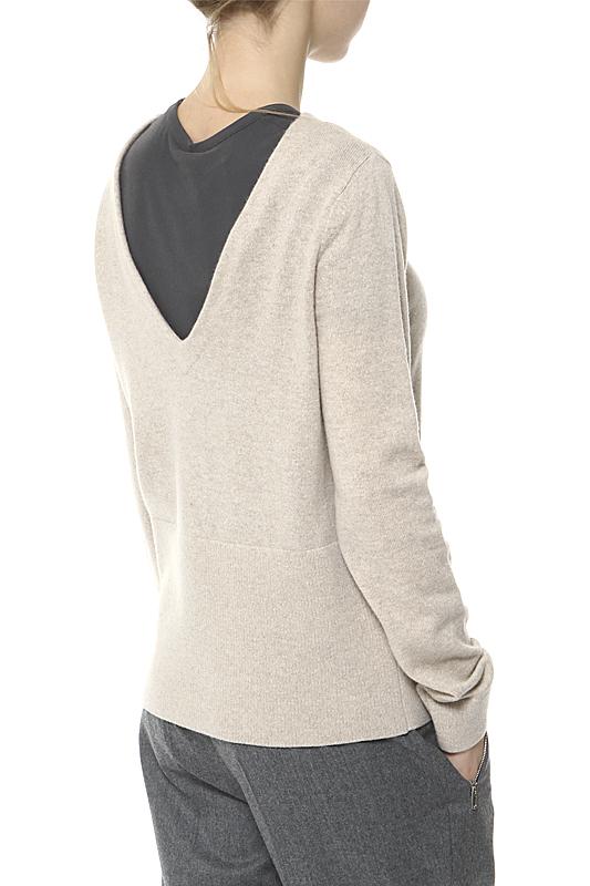 свитер 3_2