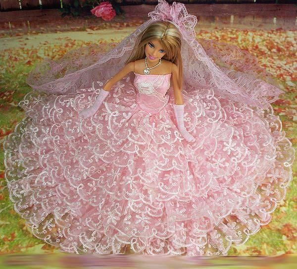 svadebnoe-plate-rozovoe