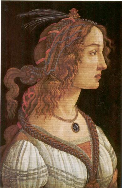 640px-Sandro_Botticelli_-_weiBliches_Brustbild