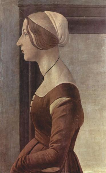 640px-Sandro_Botticelli_068