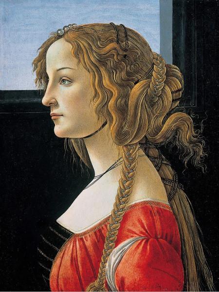800px-Sandro_Botticelli_066