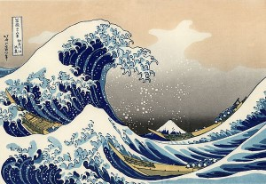 600px-The_Great_Wave_off_Kanagawa