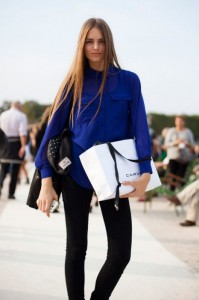 street-style-paris-fashion-week-Nina-Ricci-3-199x300