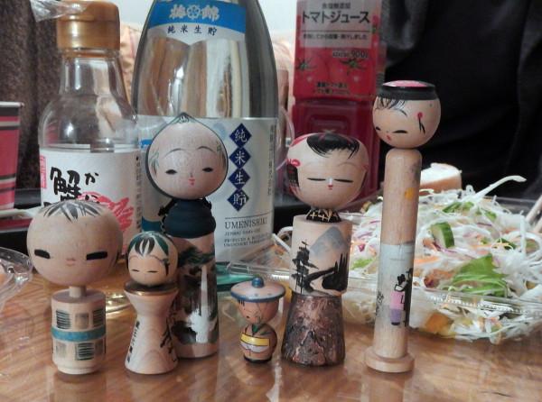 dolls DSCN1573