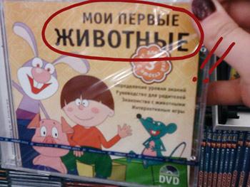 http://pics.livejournal.com/tomatozombie/pic/001cr0b3