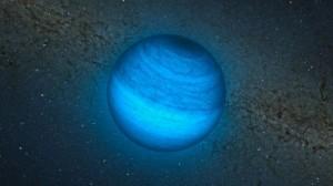 rogue-alien-planet-300x168