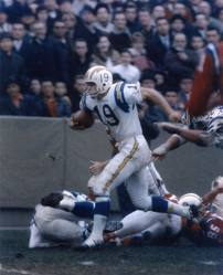 chargers #19 vs pats