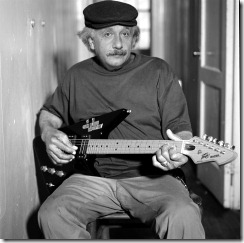 Albert-Punk-Rock-Blues-Einstein-16537