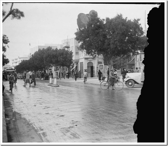 Allenbi 1935-1