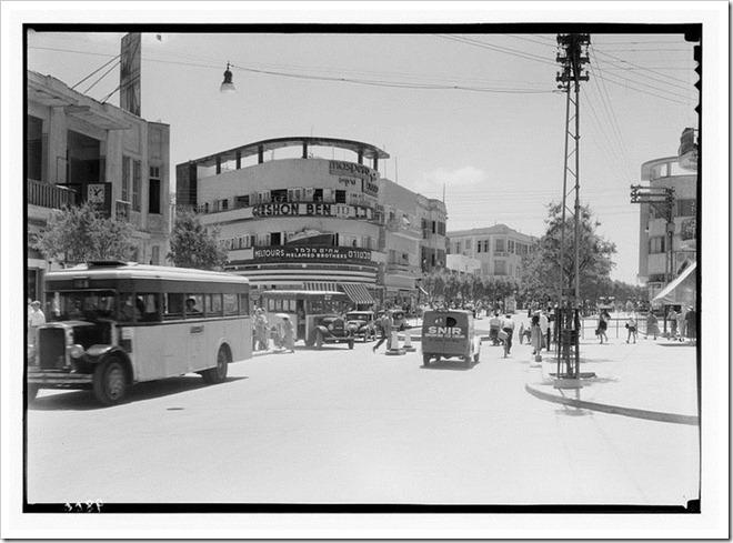 allenbi 1936 -2